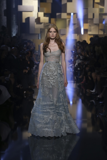 elie-saab-haute-couture-aw-15-16-9