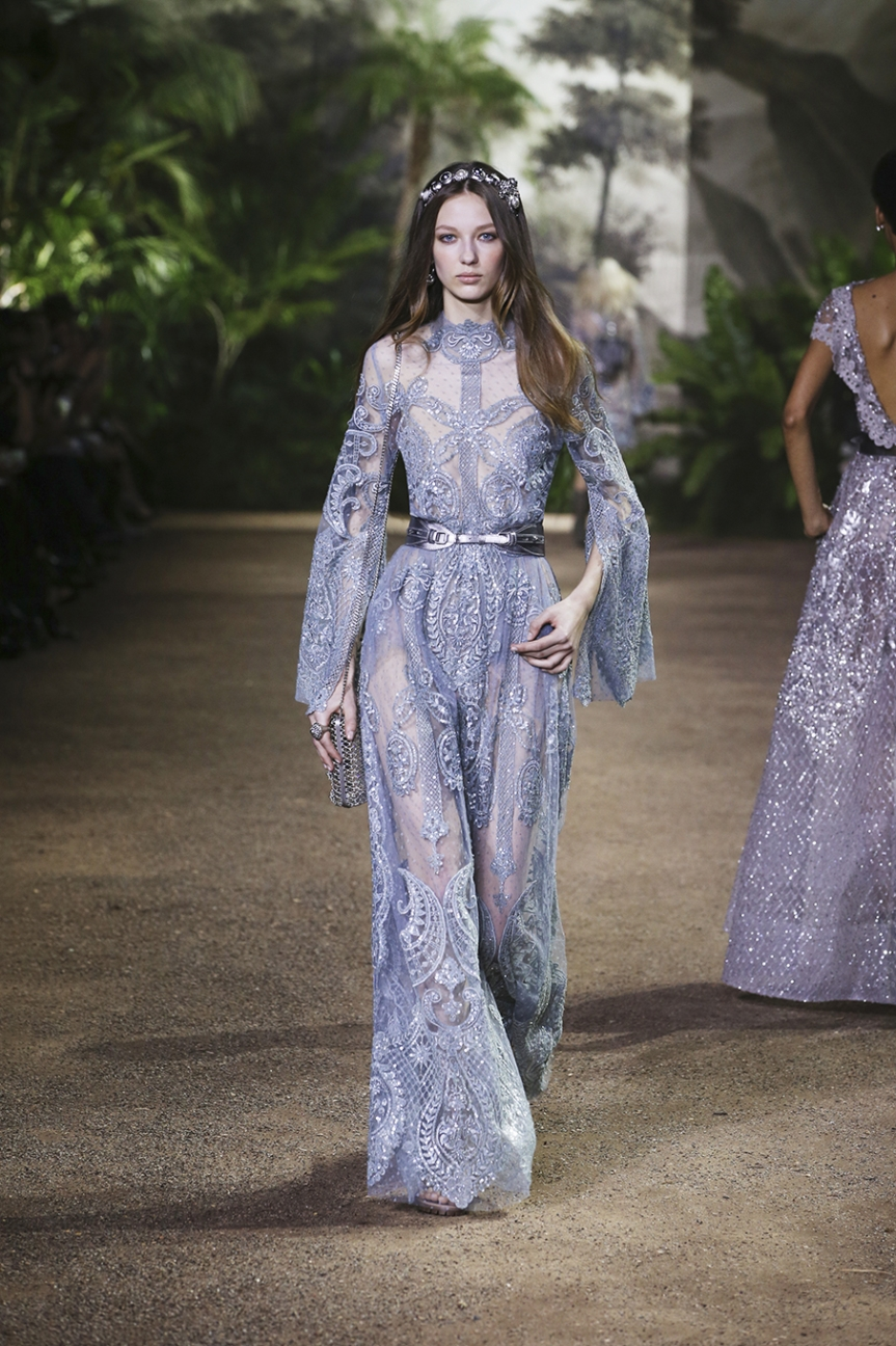 elie-saab-haute-couture-ss-16-19