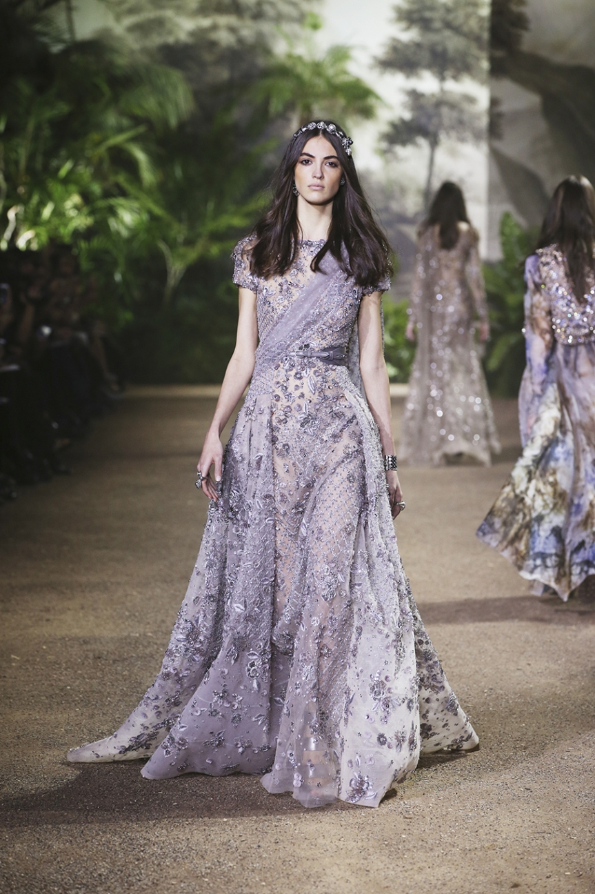 elie-saab-haute-couture-ss-16-41