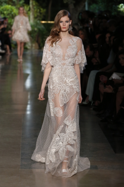 elie-saab-haute-couture-ss15-1
