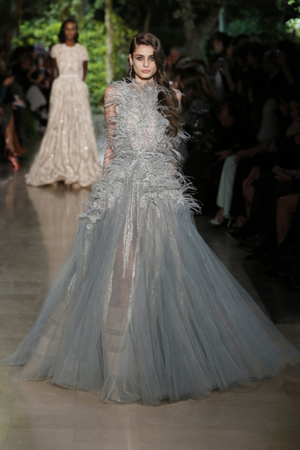 elie-saab-haute-couture-ss15-12
