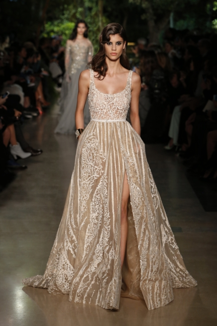 elie-saab-haute-couture-ss15-15