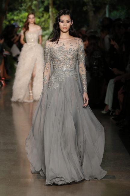 elie-saab-haute-couture-ss15-16