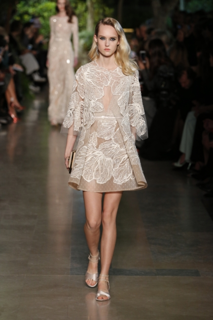 elie-saab-haute-couture-ss15-2