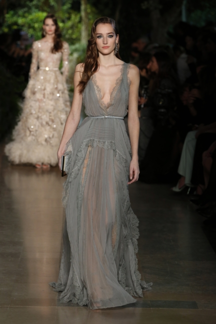 elie-saab-haute-couture-ss15-20