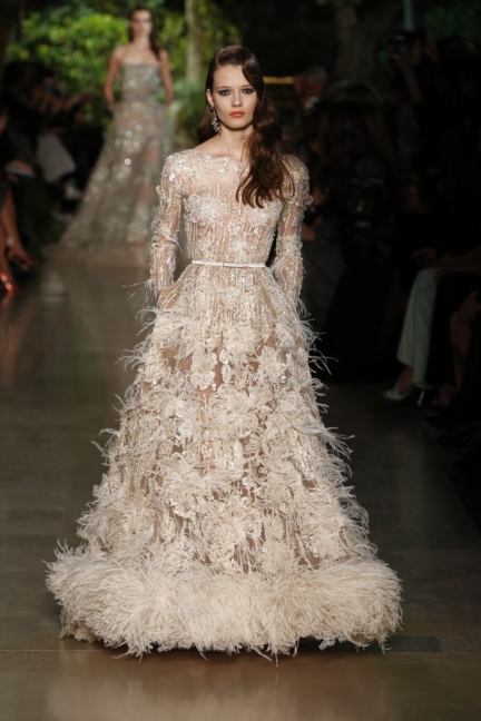 elie-saab-haute-couture-ss15-21