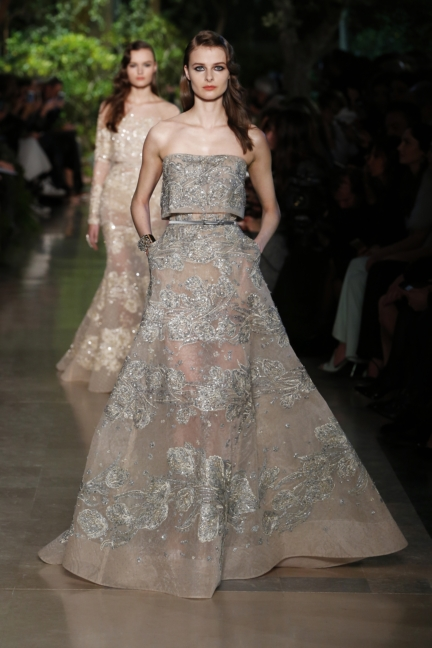 elie-saab-haute-couture-ss15-22