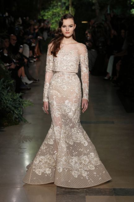 elie-saab-haute-couture-ss15-23