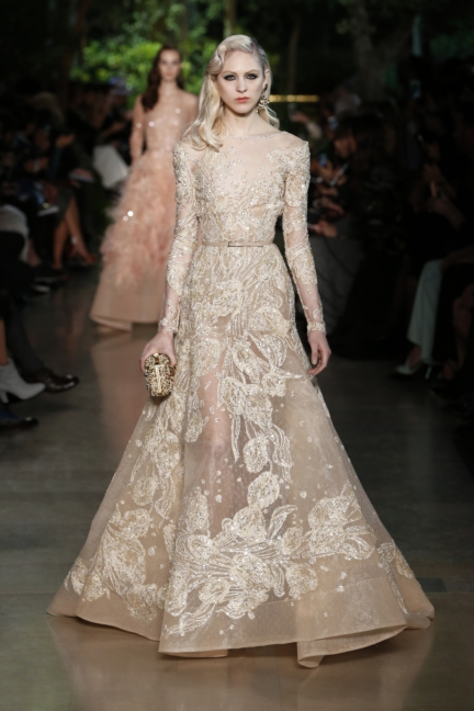 elie-saab-haute-couture-ss15-24