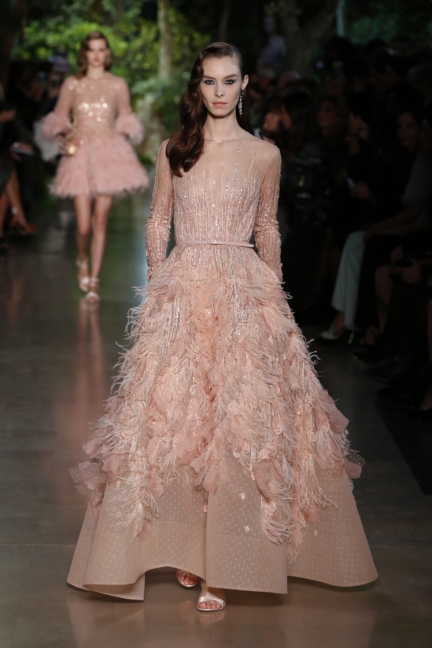 elie-saab-haute-couture-ss15-25