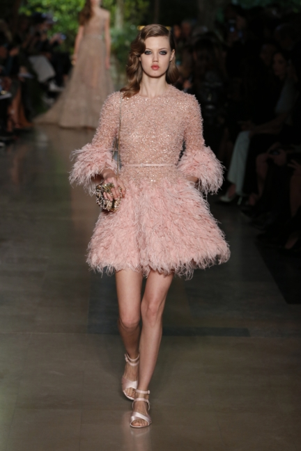 elie-saab-haute-couture-ss15-26