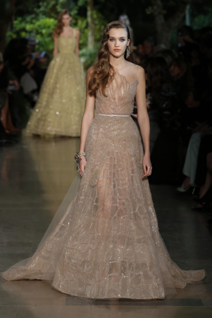 elie-saab-haute-couture-ss15-27
