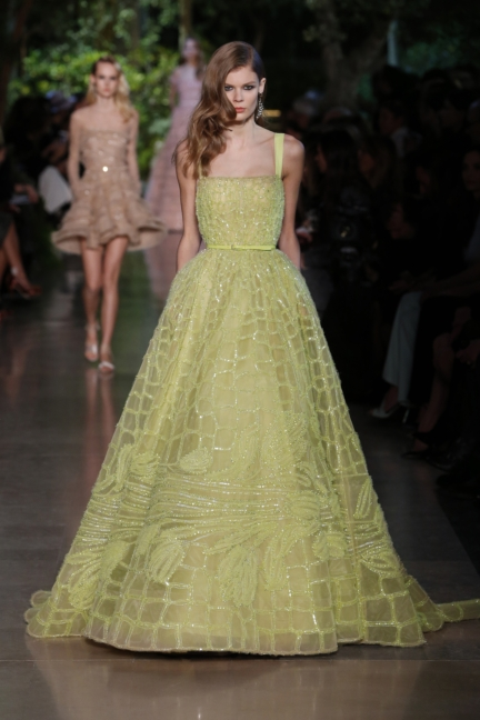elie-saab-haute-couture-ss15-28