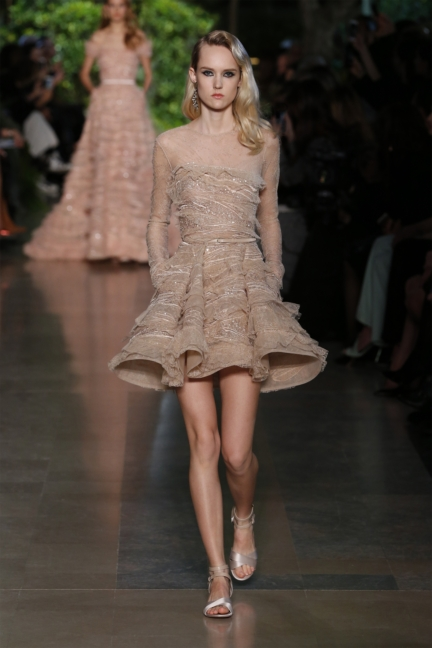elie-saab-haute-couture-ss15-29