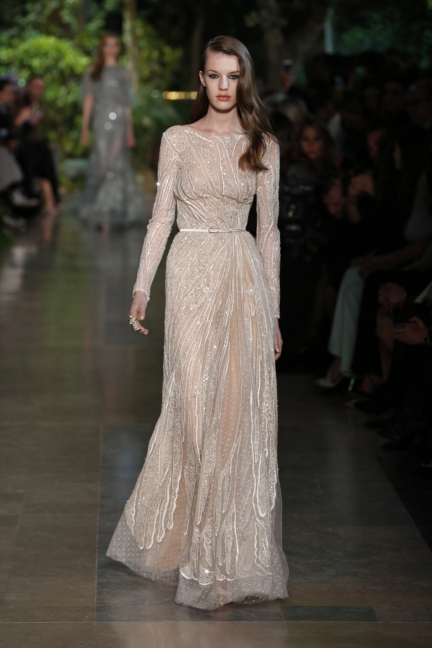 elie-saab-haute-couture-ss15-3