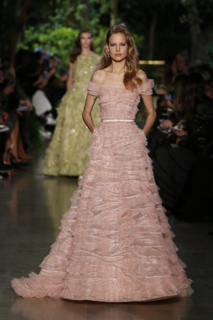 elie-saab-haute-couture-ss15-30