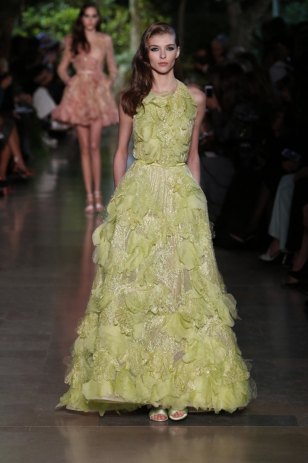 elie-saab-haute-couture-ss15-31