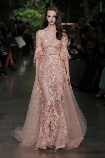 elie-saab-haute-couture-ss15-34