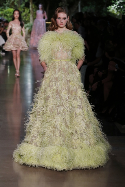 elie-saab-haute-couture-ss15-35