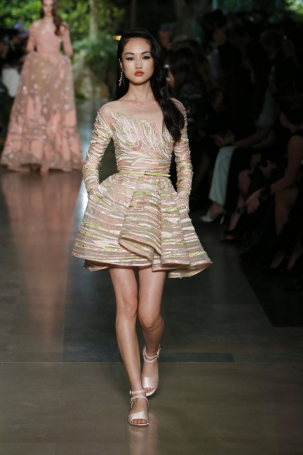 elie-saab-haute-couture-ss15-36
