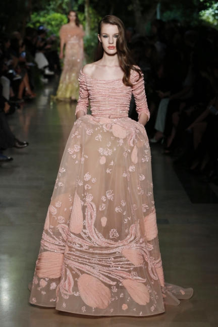 elie-saab-haute-couture-ss15-37