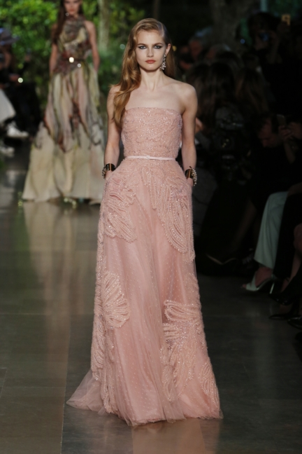 elie-saab-haute-couture-ss15-39