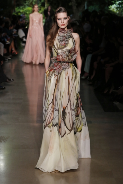 elie-saab-haute-couture-ss15-40