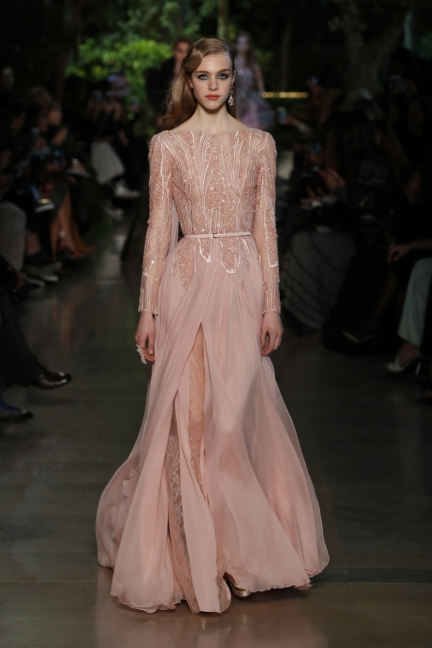 elie-saab-haute-couture-ss15-41