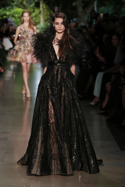elie-saab-haute-couture-ss15-42