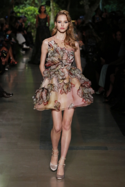 elie-saab-haute-couture-ss15-43