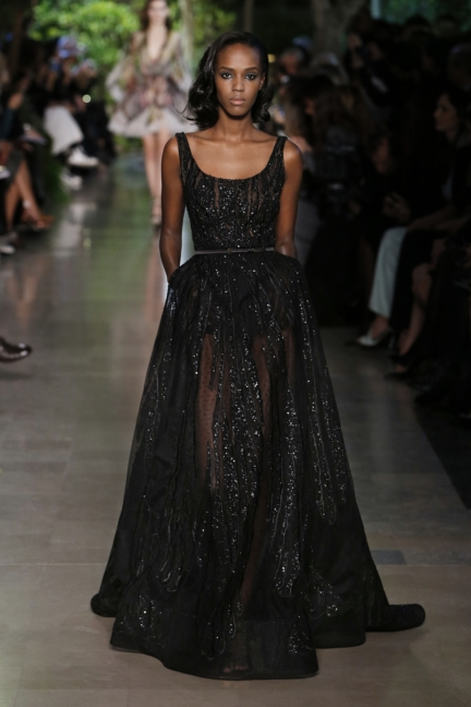 elie-saab-haute-couture-ss15-44