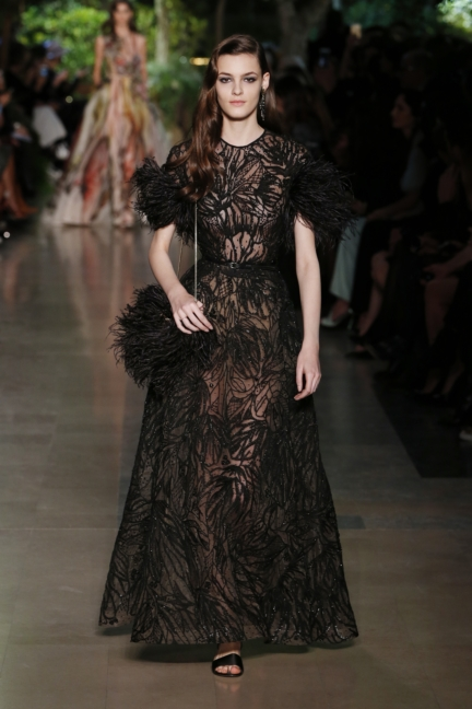 elie-saab-haute-couture-ss15-46