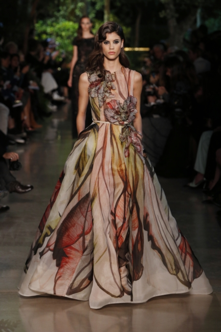 elie-saab-haute-couture-ss15-47