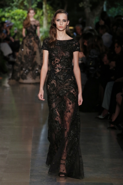 elie-saab-haute-couture-ss15-48