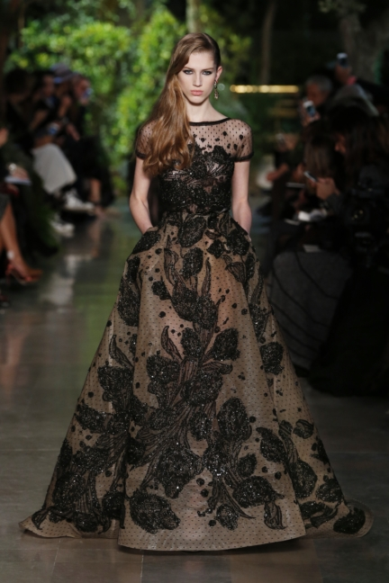 elie-saab-haute-couture-ss15-49