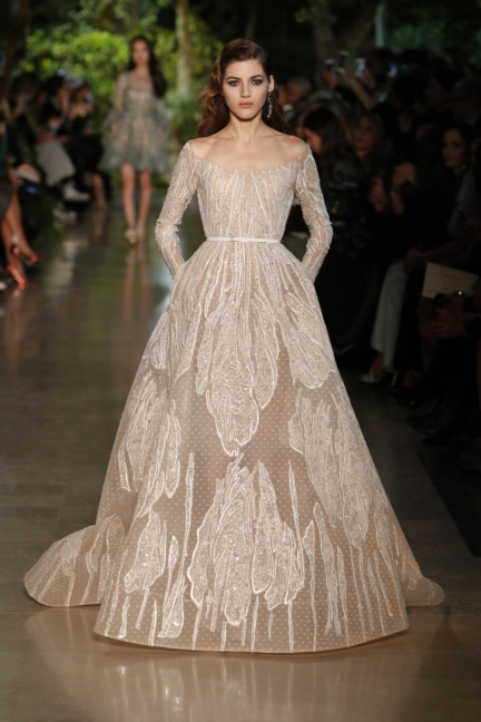 elie-saab-haute-couture-ss15-5