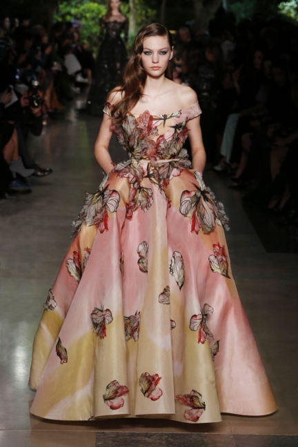 elie-saab-haute-couture-ss15-52