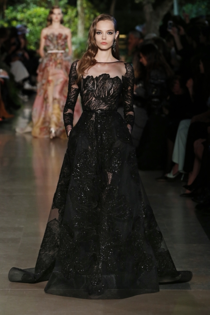 elie-saab-haute-couture-ss15-53