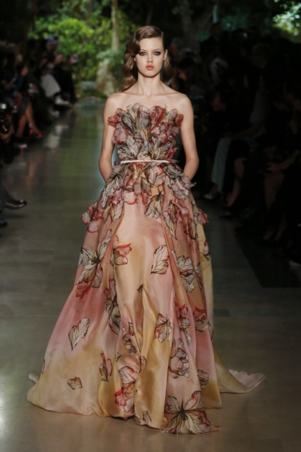 elie-saab-haute-couture-ss15-54