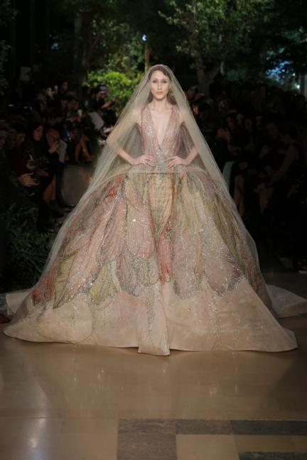 elie-saab-haute-couture-ss15-55