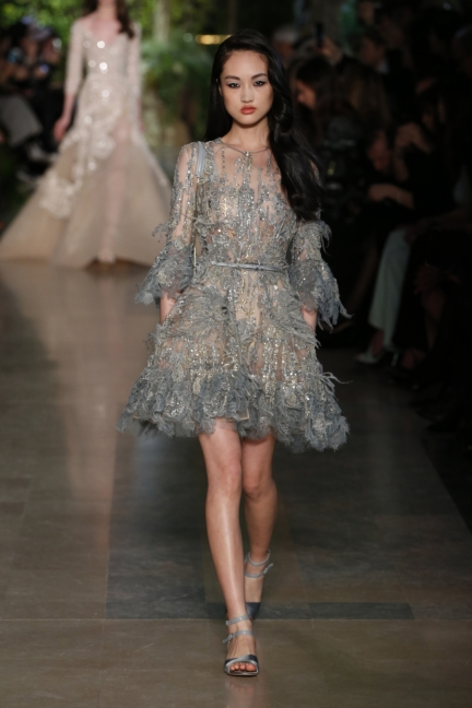 elie-saab-haute-couture-ss15-6
