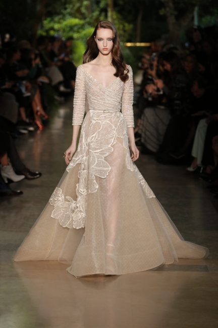 elie-saab-haute-couture-ss15-7