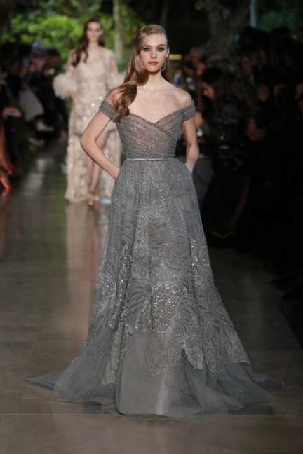 elie-saab-haute-couture-ss15-9
