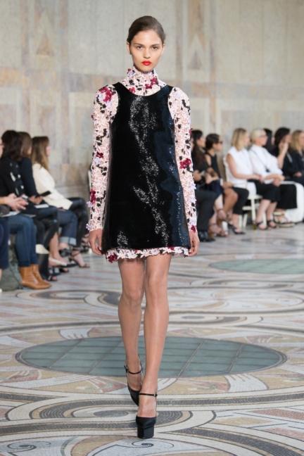 giambattista-valli-haute-couture-13-look-1