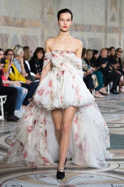 giambattista-valli-haute-couture-13-look-10