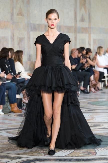 giambattista-valli-haute-couture-13-look-12