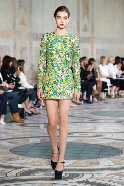 giambattista-valli-haute-couture-13-look-13
