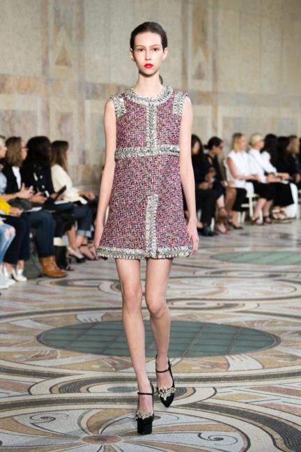 giambattista-valli-haute-couture-13-look-17