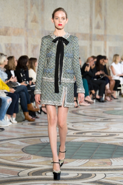 giambattista-valli-haute-couture-13-look-19
