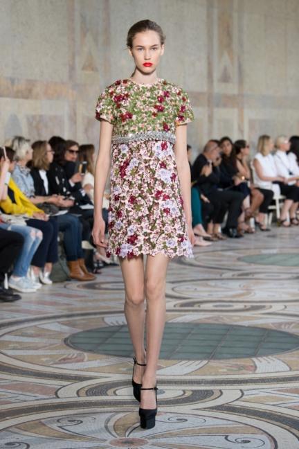 giambattista-valli-haute-couture-13-look-2